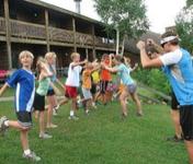 CXC/Birkie Junior Technique Camps