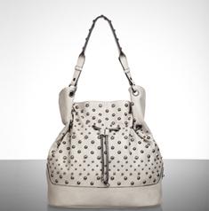 Wimbledon Medium Shoulder Bag